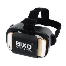BIXO/比克索ONE-B型VR眼镜立体3D影院