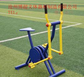 标准联动健身车生产厂家