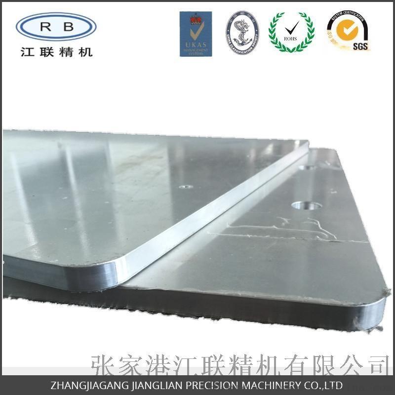 专业批发 三轴不锈钢工作台 轻型不锈钢工作台 铝蜂窝工作台面