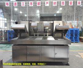 提供金属钣金加工 机械钣金加工 不锈钢制品加工 机箱外壳加工