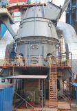 超細磨粉機 工業磨粉機設備 超細磨粉機廠家 石灰石粉磨機