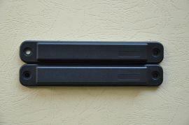超高频915MHZ抗金属电子标签|UHF抗金属RFID标签