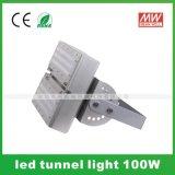 100W隧道灯 LED投射灯 泛光灯厂家