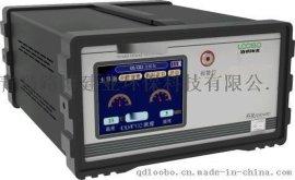 非分散红外CO分析仪GXH-3050A