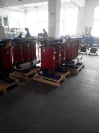 励磁压器生产厂家、价格