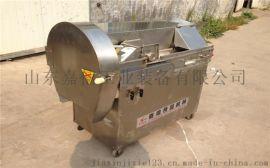 叶菜类切段切丝机JXT-200