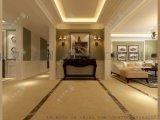 呼市室内装修案例赏析|现代简约•丁香河畔