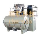 混合机组PVC 塑料SRLW300/600混合机 塑机拌料机