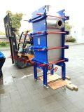 全国直销高温高压各种型号全焊接板式换热器厂家