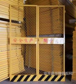 菱形金属网格,拉伸网,电梯门金属网,衡水丝网厂家