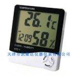 HTC-1数显温湿度表,数字式温湿度表