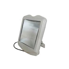 GF9400节能泛光灯  400W金卤灯泛光灯