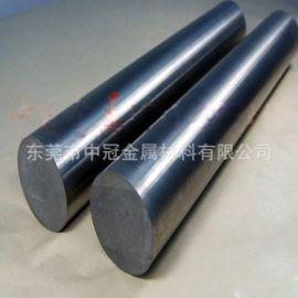 Hastelloyx高温合金性能 2.4613镍铬钼合金用途
