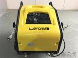 高温高压清洗机汽车维修用高压热水清洗机大型油烟机用