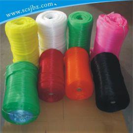 塑料降解网袋网套,生物降解网袋网套