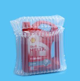 和潤 緩衝充氣袋 專業生產  袋 奶粉袋