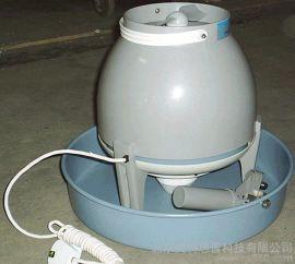 小型便携式(优惠)加湿器 离心式加湿器 工业加湿器 工业加湿机SPL3000B