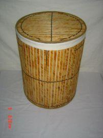 洗衣箱(2008-201)