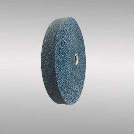 棕刚玉高强度树脂砂轮 250*32*32