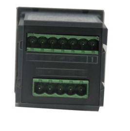 安科瑞ASJ20-LD1C智慧剩餘電流繼電器