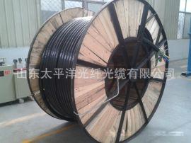 供应【太平洋】电缆 VV32 4X150 厂家直销 质量可靠
