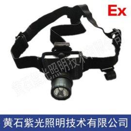 YJ1012_YJ1012_紫光YJ1012便携式头灯