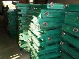 全国供应  厂家直销 模具架 抽屉式模具架
