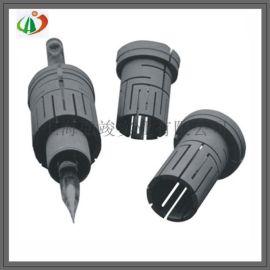 厂家直销 石墨发热体 石墨配件 石墨制品 冶炼设备配件 碳素材料