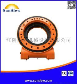 供应抓木器、焊接变位机、全液压掘进机用的尚驰回转减速器SD14
