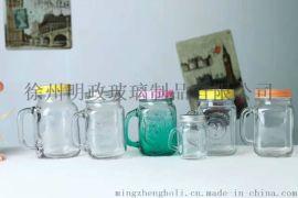 花瓶玻璃瓶,玻璃容器,小玻璃瓶,香油玻璃瓶