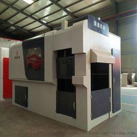 衡水冀鑫供应JX全自动水平分型造型机