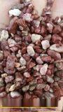 江蘇有雞血紅米石賣,順永洗米石廠家長年供應