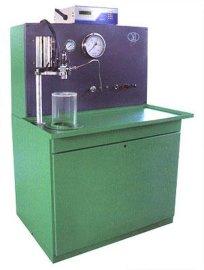 高压共轨喷油泵试验台-PQ2000