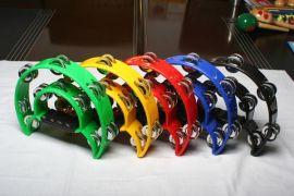 玩具乐器 (cs2005s)