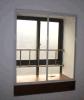 隔音玻璃价格长沙隔音窗长沙静美家隔音窗