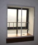隔音玻璃價格長沙隔音窗長沙靜美家隔音窗