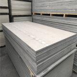 纖維水泥板多少錢一平方米?