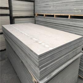 纤维水泥板多少钱一平方米?