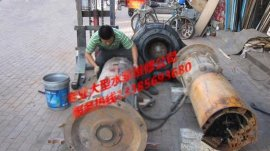 合肥格兰富污水泵维修机械密封配件供应到和迅机电诚信有保障-知乎