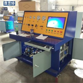模擬深水壓等靜壓試驗機 深水模擬試驗機