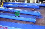 供應大型螺旋輸送機 U型螺旋輸送機
