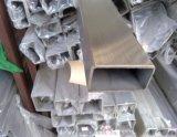 304不锈钢工业管15*15*1.0方管