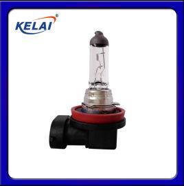 H8 KELAI卤素灯 前大灯 雾灯照明/近光照明12V35W;12V55W;12V100W