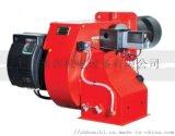 意科法兰燃烧器BLU3000,BLU5000,BLU7000