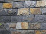 出售  汀步石 瓦板廠家  瓦板   瓦板批發  瓦板價格  蘑菇石供應商