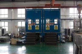 12m3三综合试验  三综合试验单位 环境可靠性实验室