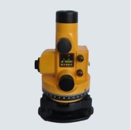 供应GB/T19436-2004电梯导轨垂直度测量仪