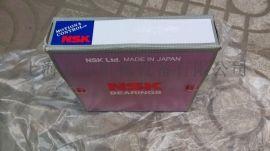 老款20立方主机主动螺杆轴承39438221
