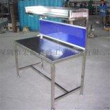 不鏽鋼工作臺、檢修臺 、拆模臺定製
