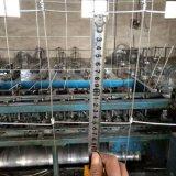 北京市生产牛栏网养殖铁丝网热镀锌草原网厂家